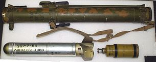 RPO-A missile and launcher.jpg