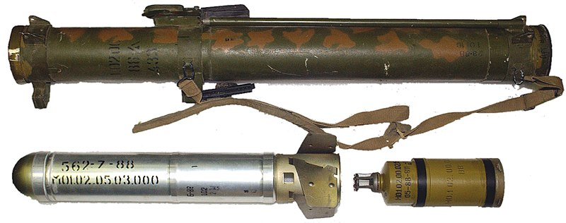 File:RPO-A missile and launcher.jpg