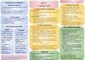 RTG v Medicíně K4K.pdf