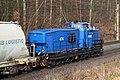 RWE 474.jpg