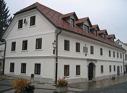 R Maister-Birthhouse-Kamnik-Slovenia.JPG
