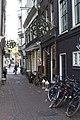 Raamsteeg 1-5, Amsterdam.jpg