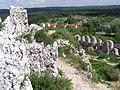 Rabsztyn ruiny zamku 11.jpg