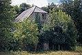 Rackham Mill (2) - geograph.org.uk - 650470.jpg