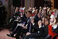 Rada Krajowa Platformy Obywatelskiej RP (14.12.2013) (11366526523).jpg