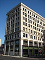 Radding Building, Springfield MA.jpg