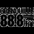 Radio Grenouille.png