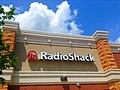 Radio Shack (14650364910).jpg