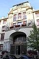 Radnice nová (Staré Město) Mariánské nám. (3).jpg