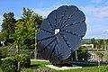 Radolfzell Solarblume 011.jpg