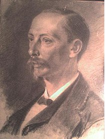 Rafael Pombo.JPG