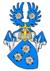 Rahden-Wappen.png