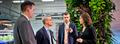 Rahm Emanuel visiting Lane Tech Aquaponics lab.png