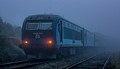 Rail Pa - 2017 (39583360062).jpg