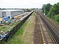 Railway towards Paddock Wood Station - geograph.org.uk - 1356930.jpg