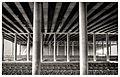Railway viaduct.jpg
