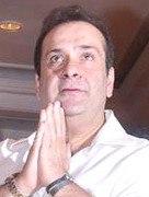Rajiv Kapoor.jpg