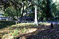 Raleigh Cemetery Memphis TN 2013-11-10 029.jpg