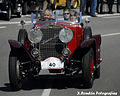 Rally BCN - Sitges (6972565279).jpg