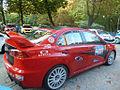 Rally Principe de Asturias 2011 (6132468696).jpg