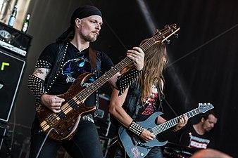 Ram Metal Frenzy 2018 12.jpg