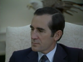 Ramalho Eanes, Oval Office 1983-09-15 (3).png