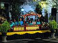 Ramayana Dance, Yogyakarta 1054.jpg