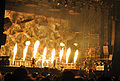 Rammstein at Wacken Open Air 2013 07.jpg
