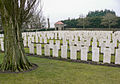 Ramscappelle Road Military Cemetery-a -2.JPG