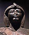 Ramses II (1).jpg