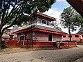 Rana-Ujireshowri-Temple 15.jpg