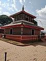 Rana Ujireshowri Bhagwati Temple 08.jpg