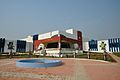 Ranchi Science Centre - Jharkhand 2010-11-28 8289.JPG