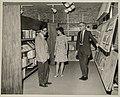 Rand McNally Retail Store Display Room (NBY 5134).jpg
