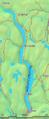 Randsfjorden.png
