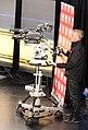 Rankweil-Vinomnasaal-EU-Wahl-Diskussion-ORF Kameramann-01ASD.jpg