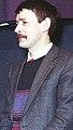 Rao Heidmets 1994 (cropped).jpg