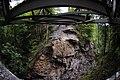 Rappenlochbrücke Militär 21.JPG