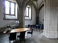Rathaus Köln - Rentkammer.jpg