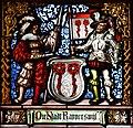 Rathaus Rapperswil - Innenansicht - Ratssaal 2015-09-26 15-15-05.JPG