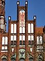 Rathaus Schmargendorf 09.jpg