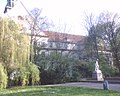 Rathaus Treptow3.jpg