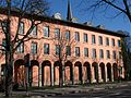 Rathausstr. 17 Rathaus Rosenheim-2.jpg