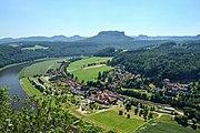 Rathen and Lilienstein in Saxony.jpg