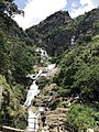 Ravana Waterfall Ella Sri Lanka.jpg