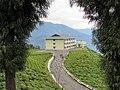 Ravangla, Sikkim by Masum Ibn Musa (90).JPG