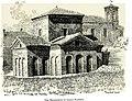 Ravenna, a study (1913) (14577429519).jpg