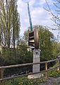 Ravensburg Escher-Wyss Skulptur 2.jpg