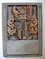 Ravensburg Gesellschaftskapelle Epitaph Deyring 1671.jpg