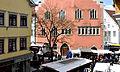 Ravensburg Wochenmarkt 03.jpg